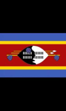 Wallpaper Swaziland apk screenshot