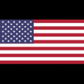 Wallpaper USA icon