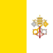 Wallpaper Vatican icon