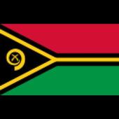 Wallpaper Vanuatu icon