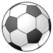 RSS Soccer Japan icon