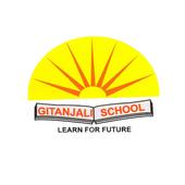 Gitanjali school bhiwani icon