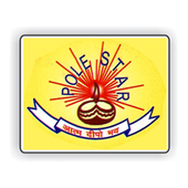 PoleStar School Madhubani icon