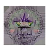 Mount Litera Zee School Bihta icon