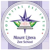 Mount Litera School Muzaffarpur icon