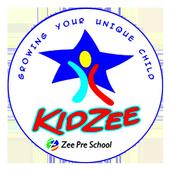 Kidzee Ara icon