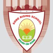 Sone Rising School icon