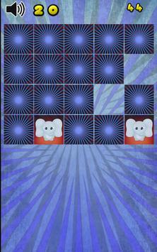 pares de busca de memória apk imagem de tela