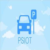 PSIOT - 주차로 고민하지 않는 그 날까지! icon