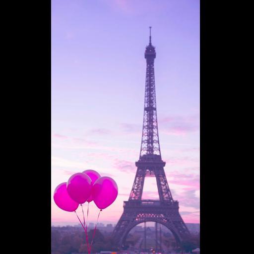 Paris Wallpaper For Android Apk Download