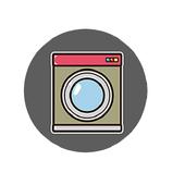 세탁기를 부탁해 for yonam icon