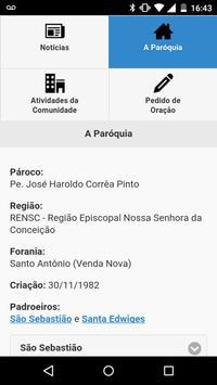 São Sebastião e Santa Edwiges poster