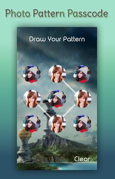 Fantasy Lock Screen screenshot 7
