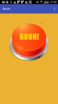 Bruh Button screenshot 1