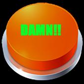 Damn Button icon