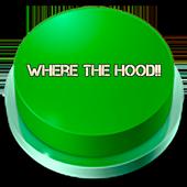 Hood Button icon