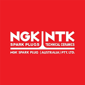 NGK PART FINDER AU icon