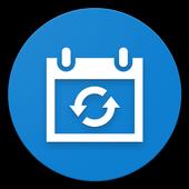 DailyPic — Bing Wallpaper icon
