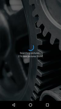 SpotBright apk screenshot
