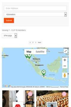 Pasai Aceh screenshot 1