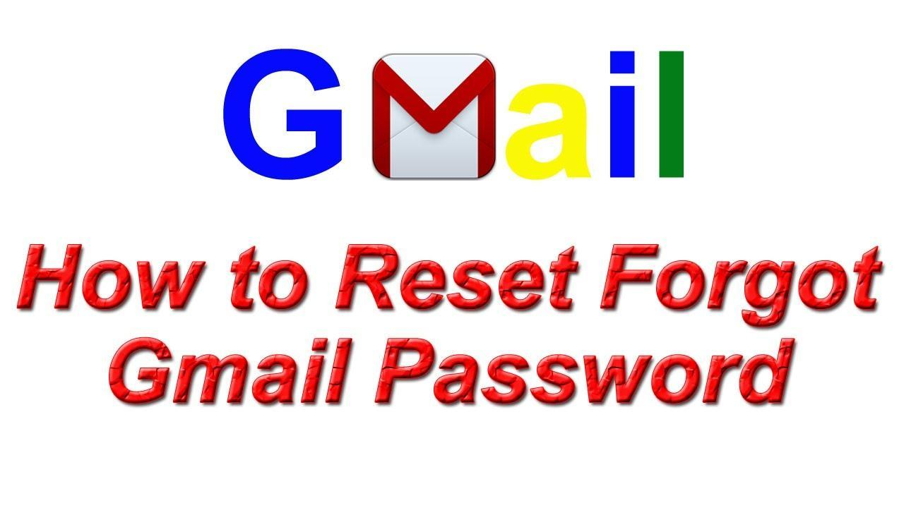 My Gmail Recovery Password Account Pro For Android Apk Download