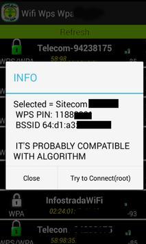 💣 Download wps wifi hacker apk | Free WPS Connect Apk Download