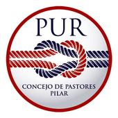 PUR Pastores Unidos del Reino icon
