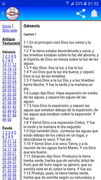PUR Pastores Unidos del Reino screenshot 2