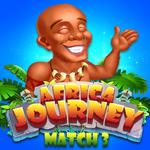 Чемпионат Африки по путешествию 3 APK