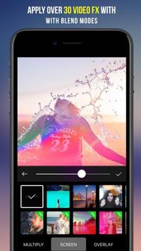 Photo Slideshow With Music Pro apk screenshot