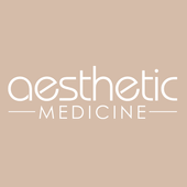 Aesthetic  Medicine icon