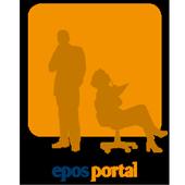 Epos Portal icon