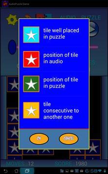 AudioPuzzle screenshot 11