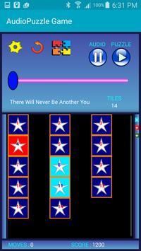 AudioPuzzle screenshot 6