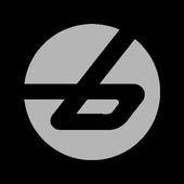 BIXI icon