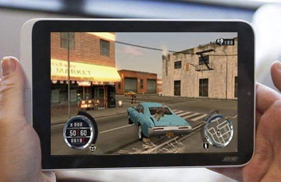 new pcsx2 emulator ps2 for android advice for Android - APK