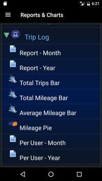 Vehicle Ledger Pro screenshot 4