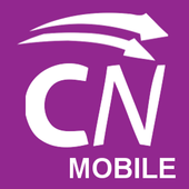 CN Mobile Courier Assistant icon