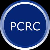 PCRC - Protein catabolic rate icon