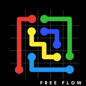 Flow Connect icon