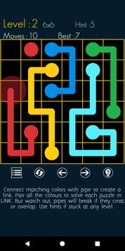 Line Out- Connect it screenshot 1