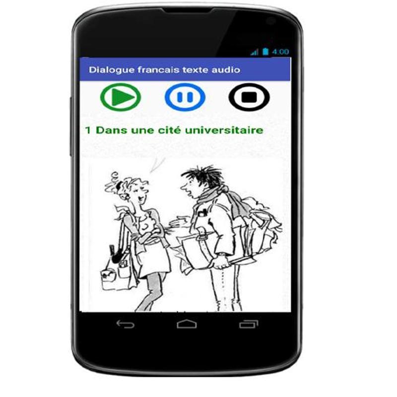 Umbert july weekend in paris (vidéo & podcast) sign in to download.