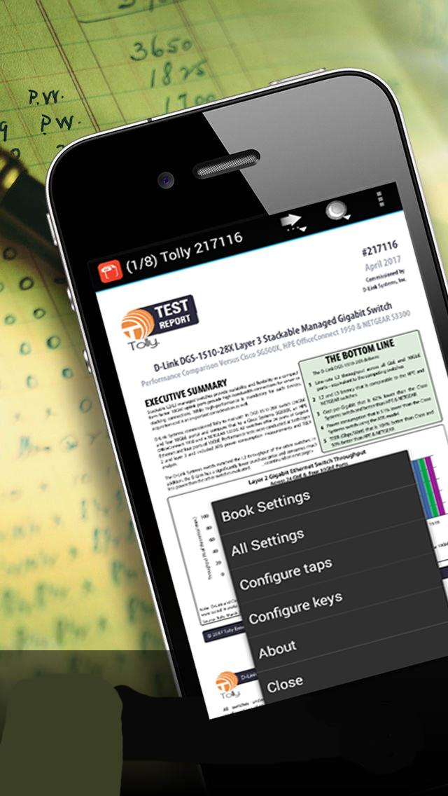 PDF Book Reading App  Ebook Reader for Android - APK Download