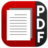 PDF Creator Reader Ebook for Android - APK Download