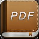 Leitor de PDF APK