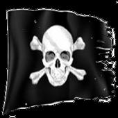 Pirates Gold Cannon icon