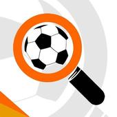 BuscaGol icon