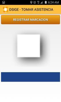 CAM Perú Control Asistencia screenshot 10