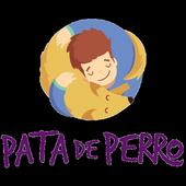 Pata De Perro icon