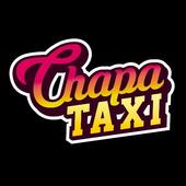 Chapa Taxi - Pasajero icon